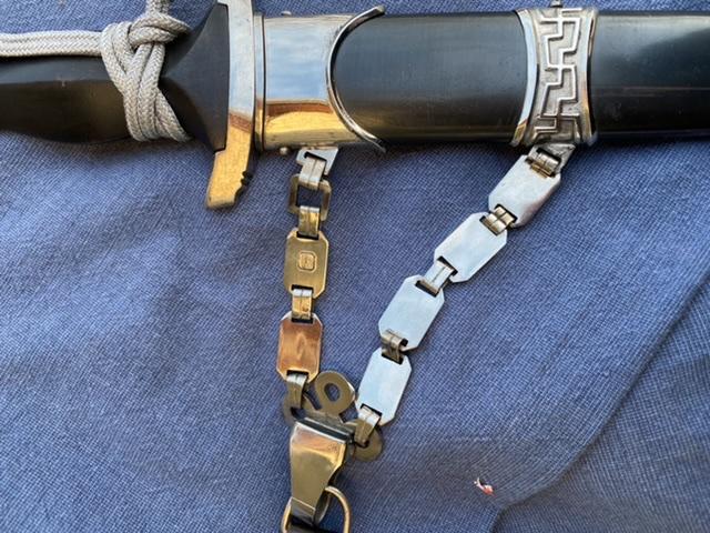 dague ss modéle à chainettes(kettendolch) Image020