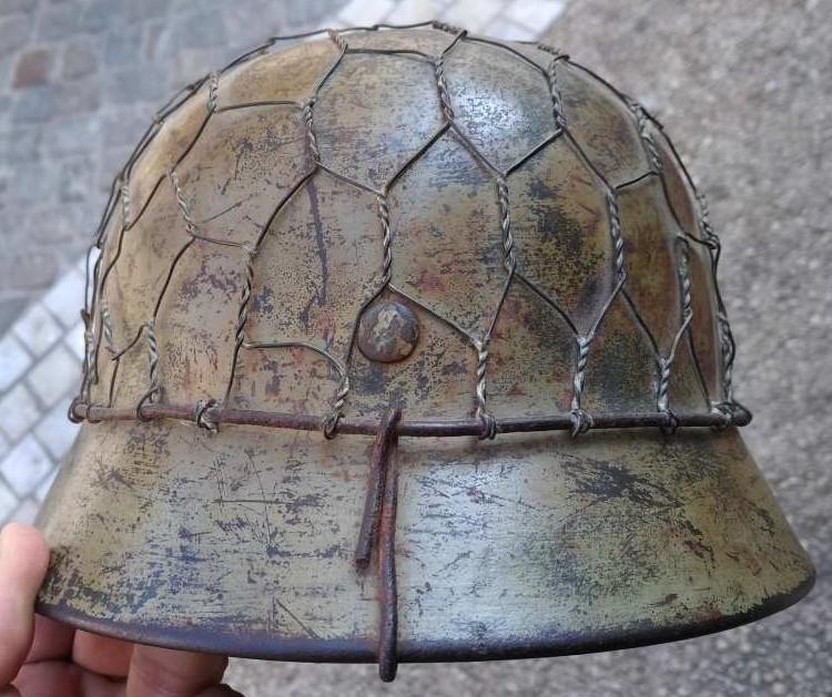 autre casque grillagé Img_2022