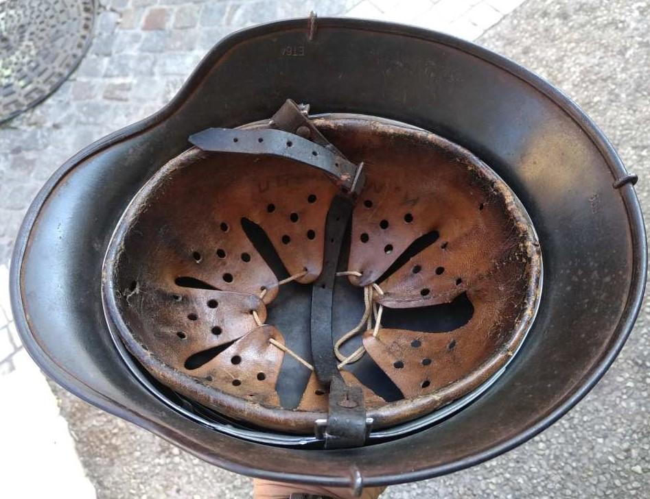autre casque grillagé Img_2023