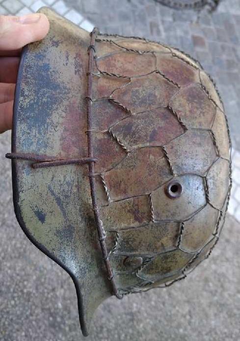 autre casque grillagé Img_2024