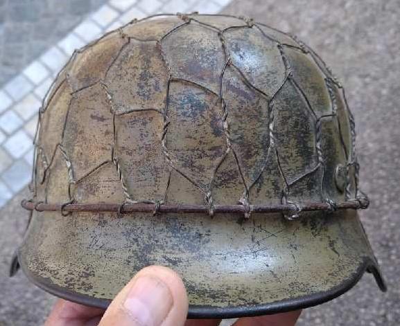 autre casque grillagé Img_2025