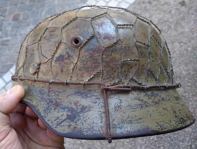 autre casque grillagé Img_2026