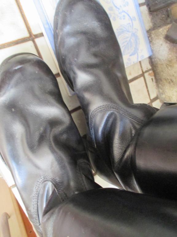 paire de bottes ss Img_3710