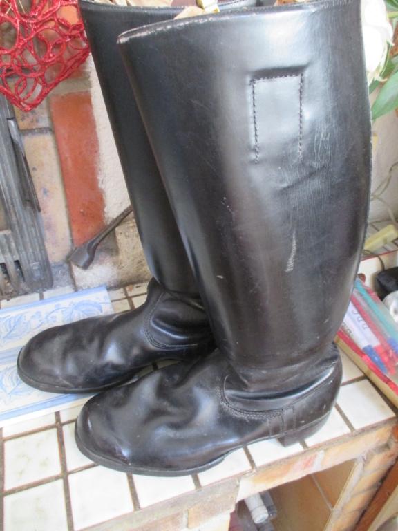 paire de bottes ss Img_3711