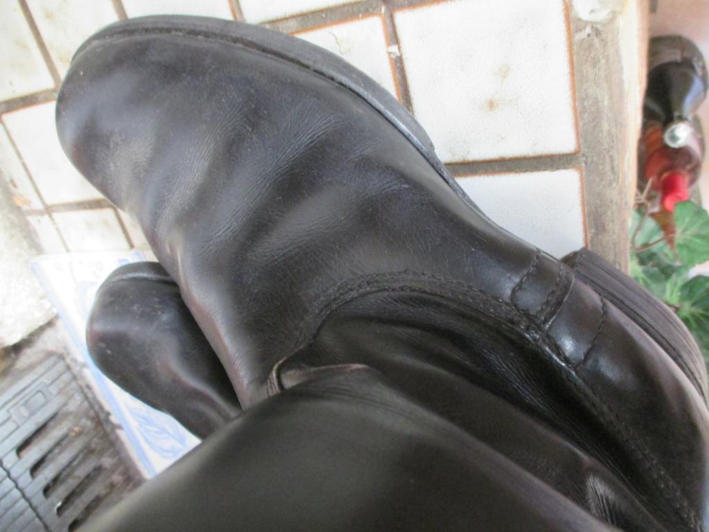 paire de bottes ss Img_3713