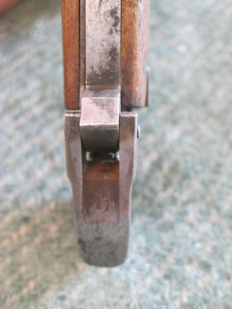 couteau à gravité 2éme modèle Img_9113