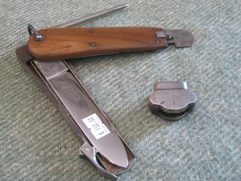 couteau à gravité 2éme modèle Img_9114