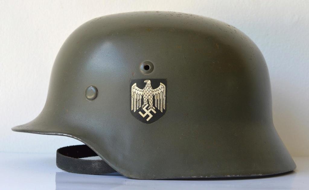 casque heer 2 insignes M35_3112
