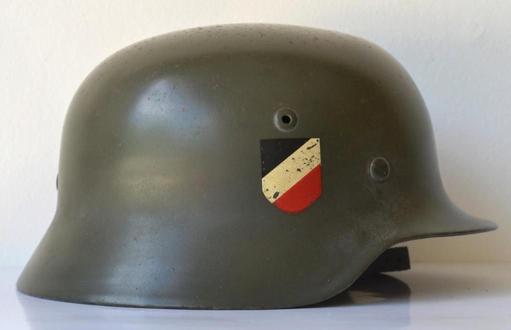 casque heer 2 insignes M35_3211