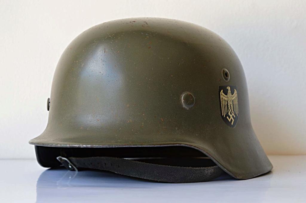 casque heer 2 insignes M35_3510