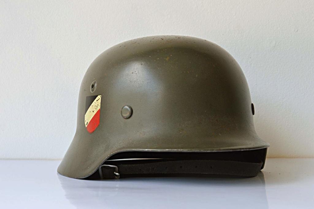 casque heer 2 insignes M35_3610