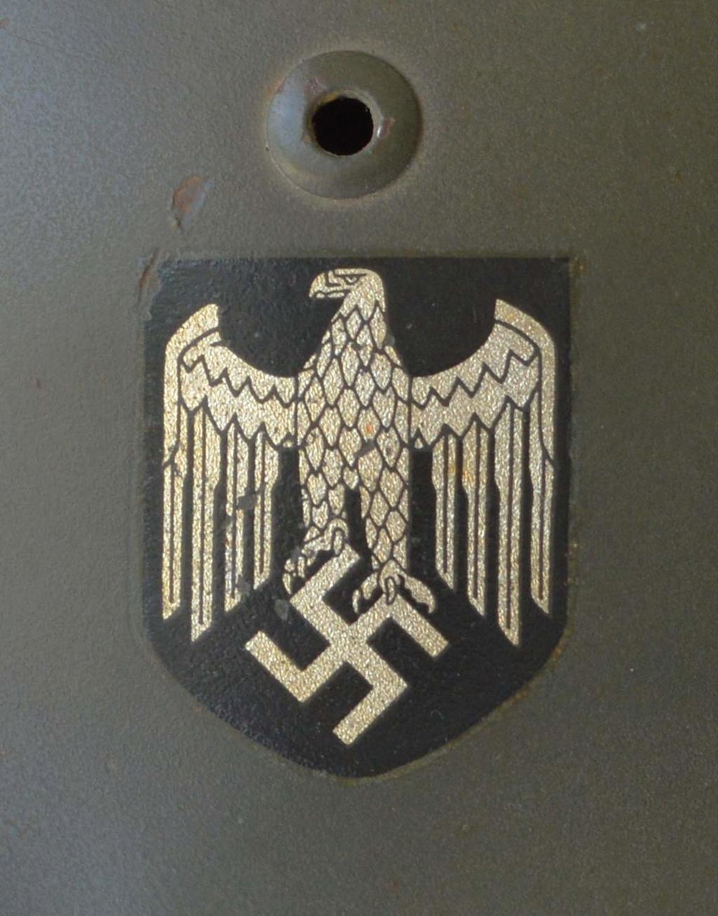 casque heer 2 insignes M35_3710