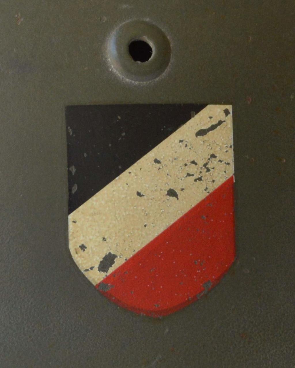 casque heer 2 insignes M35_3810