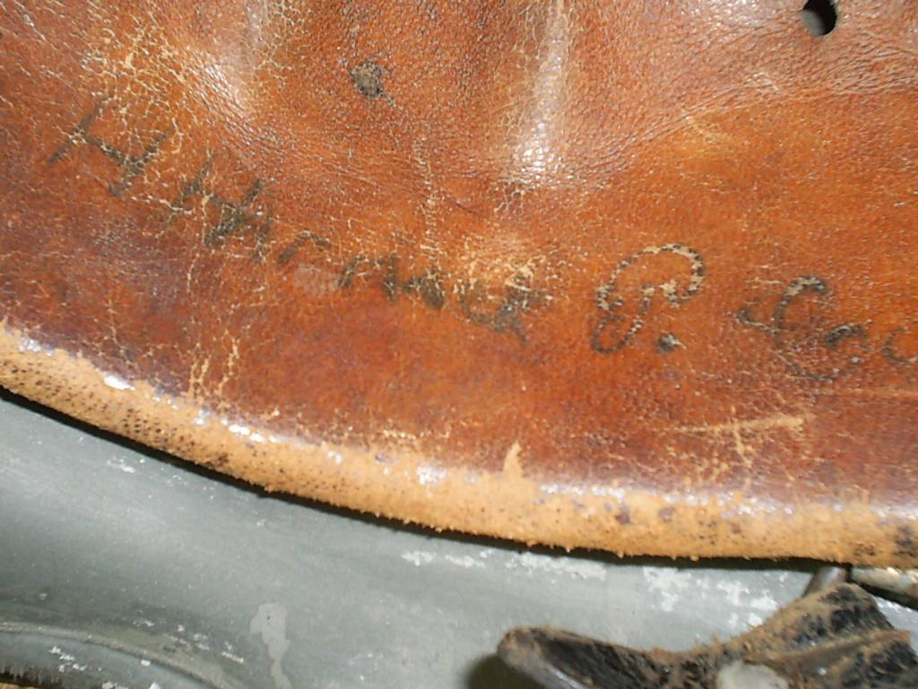 casque polizei S4023922