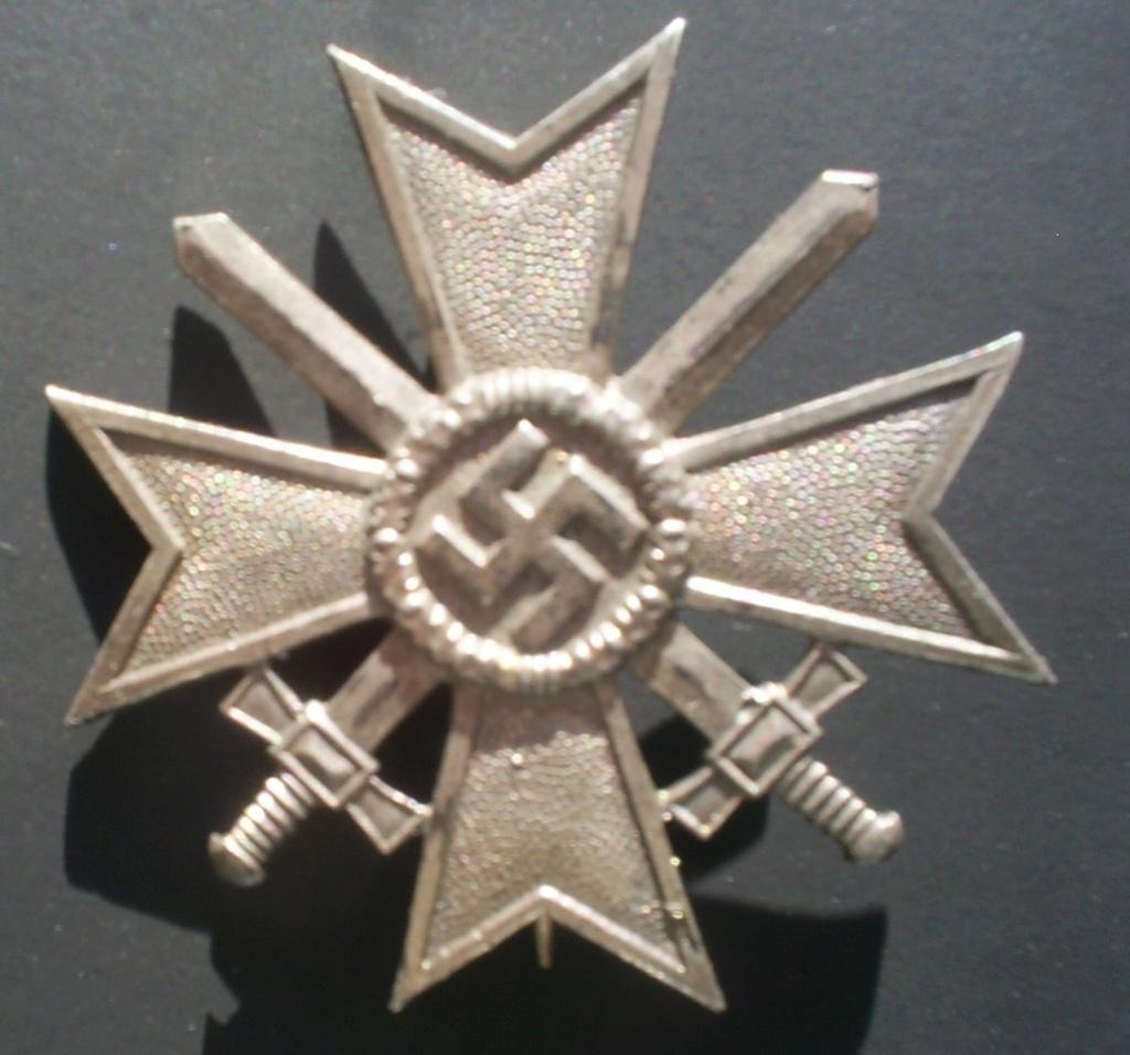 croix du mérite 1ére classe S4023923