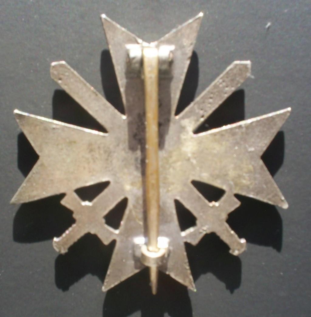 croix du mérite 1ére classe S4023925