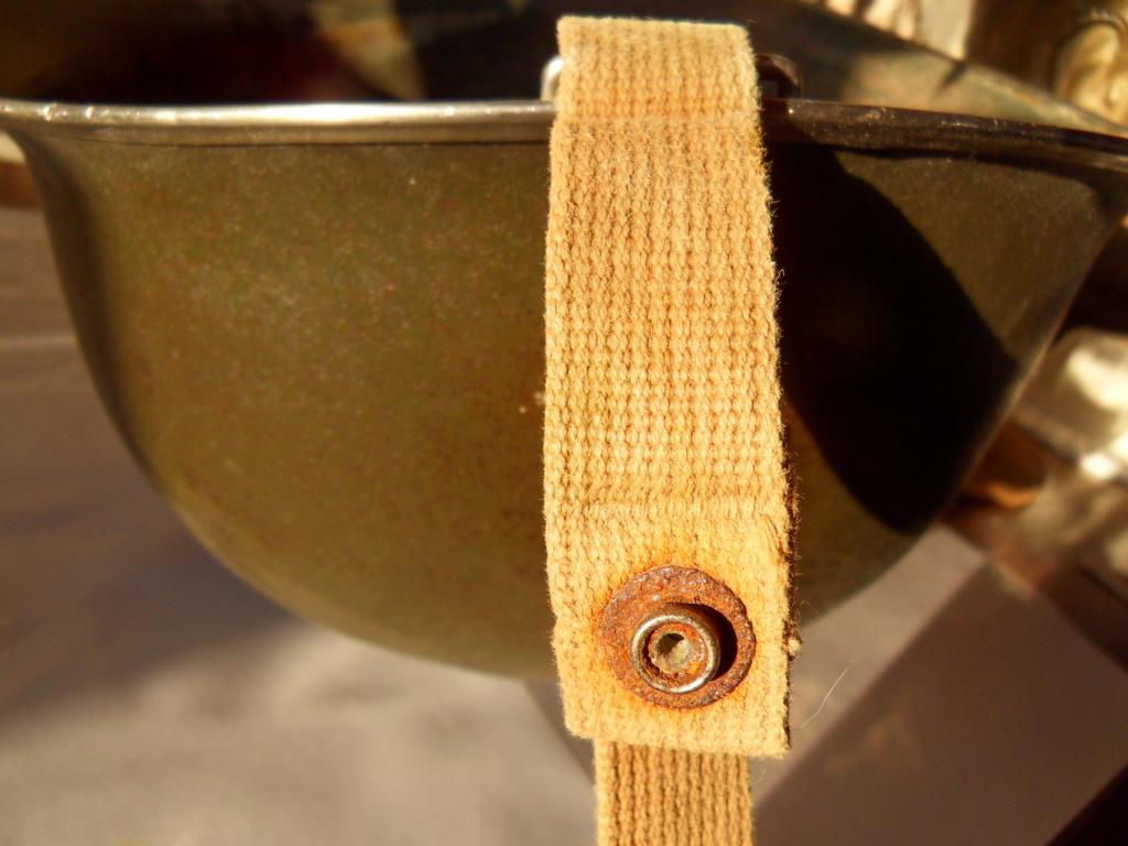 casque US para Sdc10010