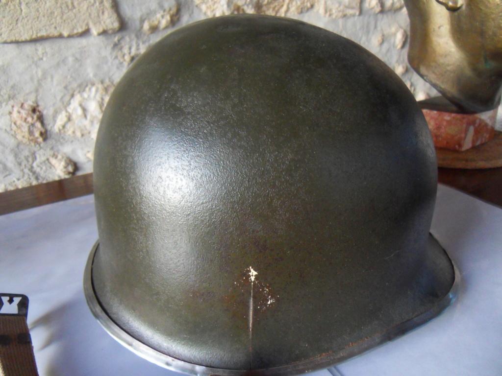 casque US para Sdc10017