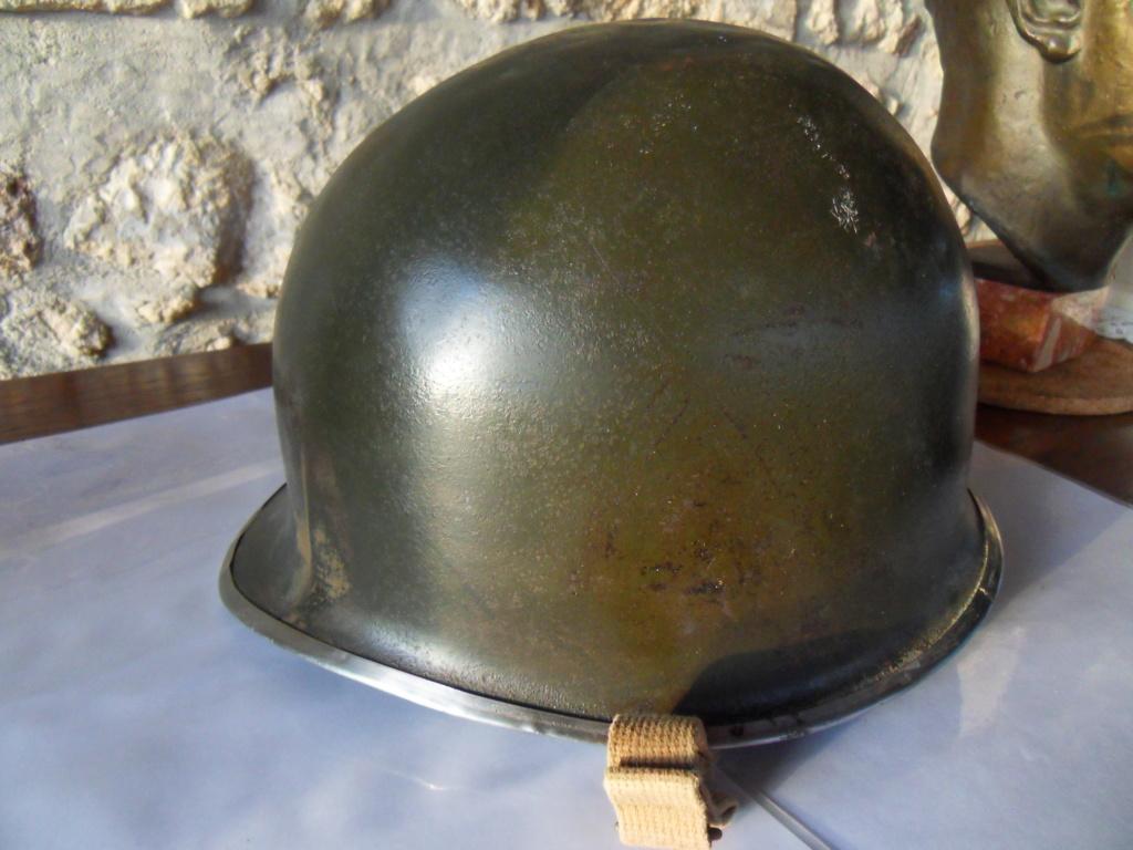 casque US para Sdc10018