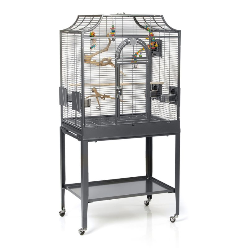 future cage de mes calopsittes, laquelle choisir? 20262_10