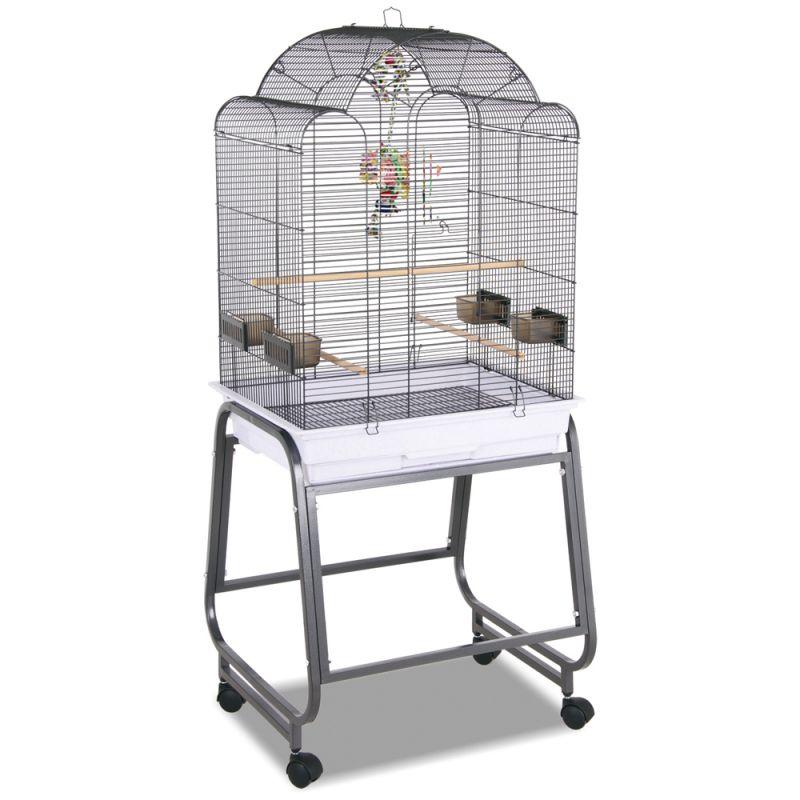 future cage de mes calopsittes, laquelle choisir? 26468_10