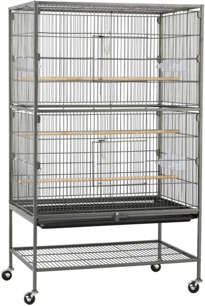 future cage de mes calopsittes, laquelle choisir? 814jda10