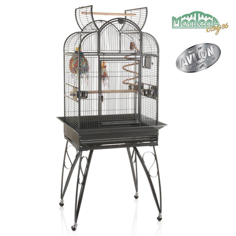 future cage de mes calopsittes, laquelle choisir? 82813_10