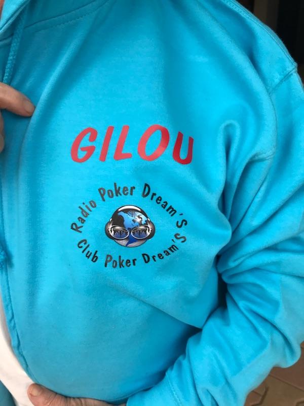 La boutique CPDS / RPDS Img_0610