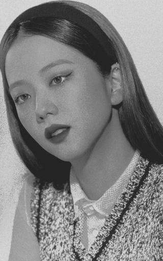 Jisoo Kim