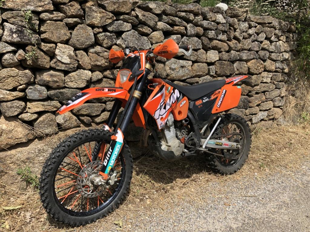 motos Ludo Ride Ardèche Img_0310