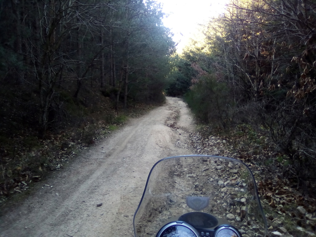 Off Road en Ardéche Nord Img_2126