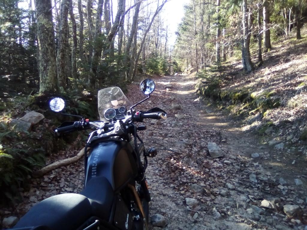 Off Road en Ardéche Nord Img_2130