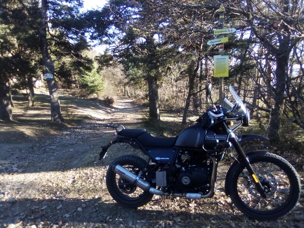 Off Road en Ardéche Nord Img_2133