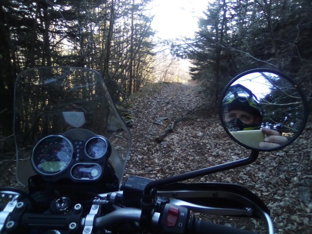 Off Road en Ardéche Nord Img_2135