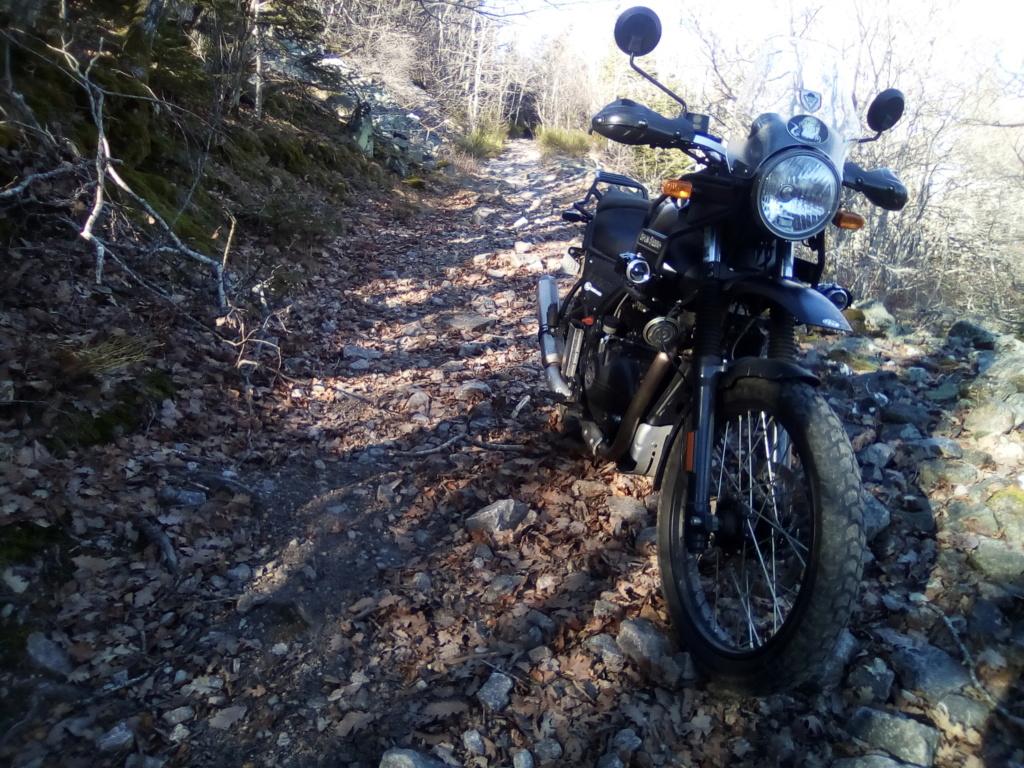 Off Road en Ardéche Nord Img_2137