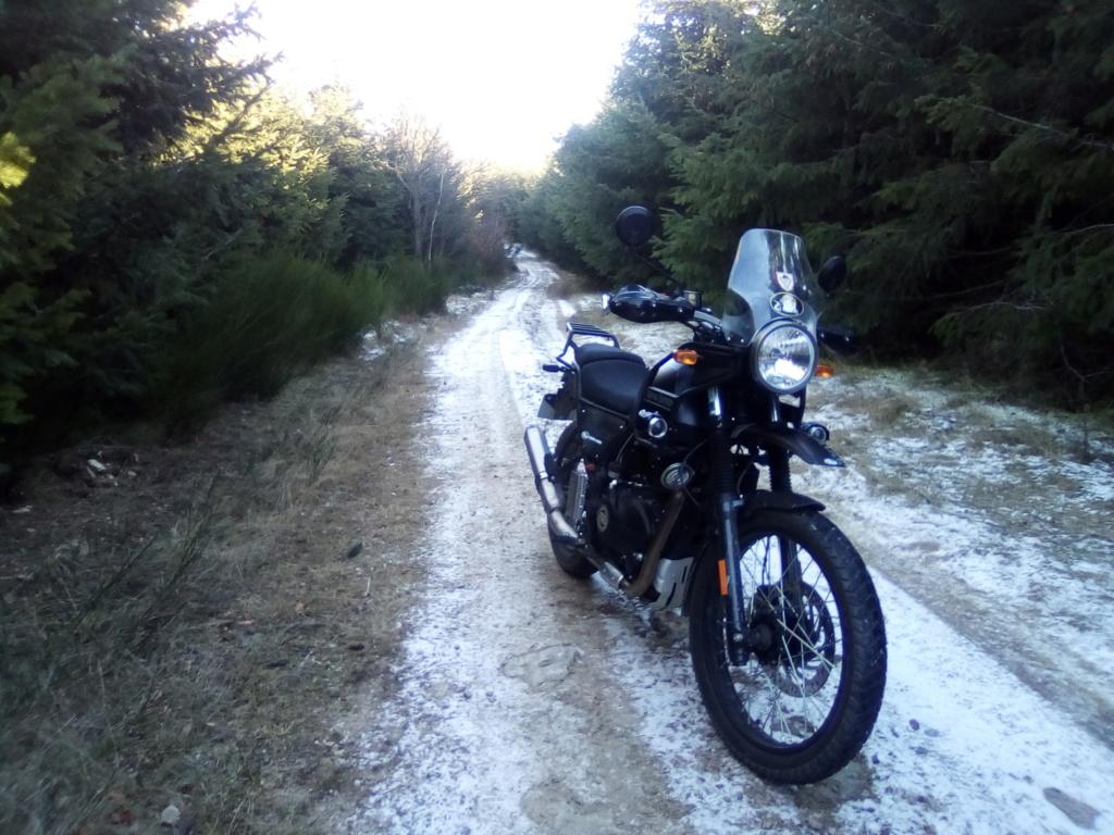 Off Road en Ardéche Nord Img_2141