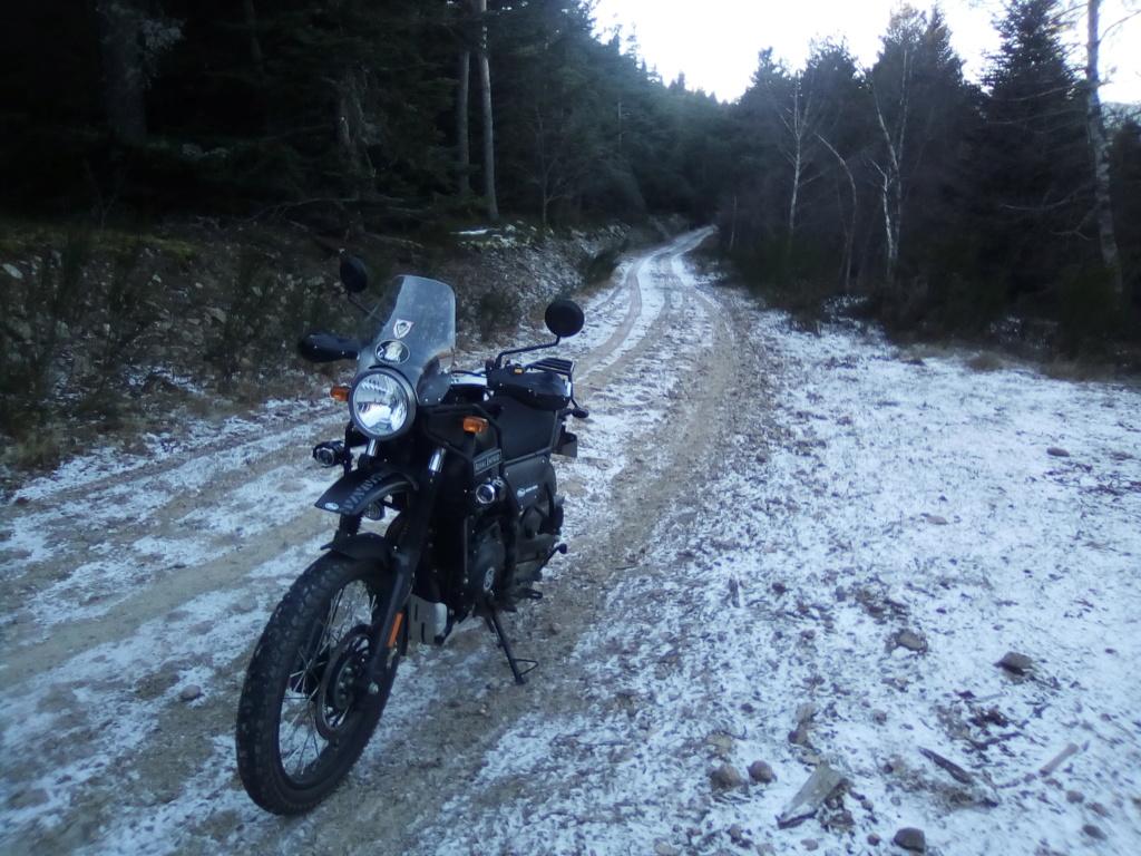 Off Road en Ardéche Nord Img_2142