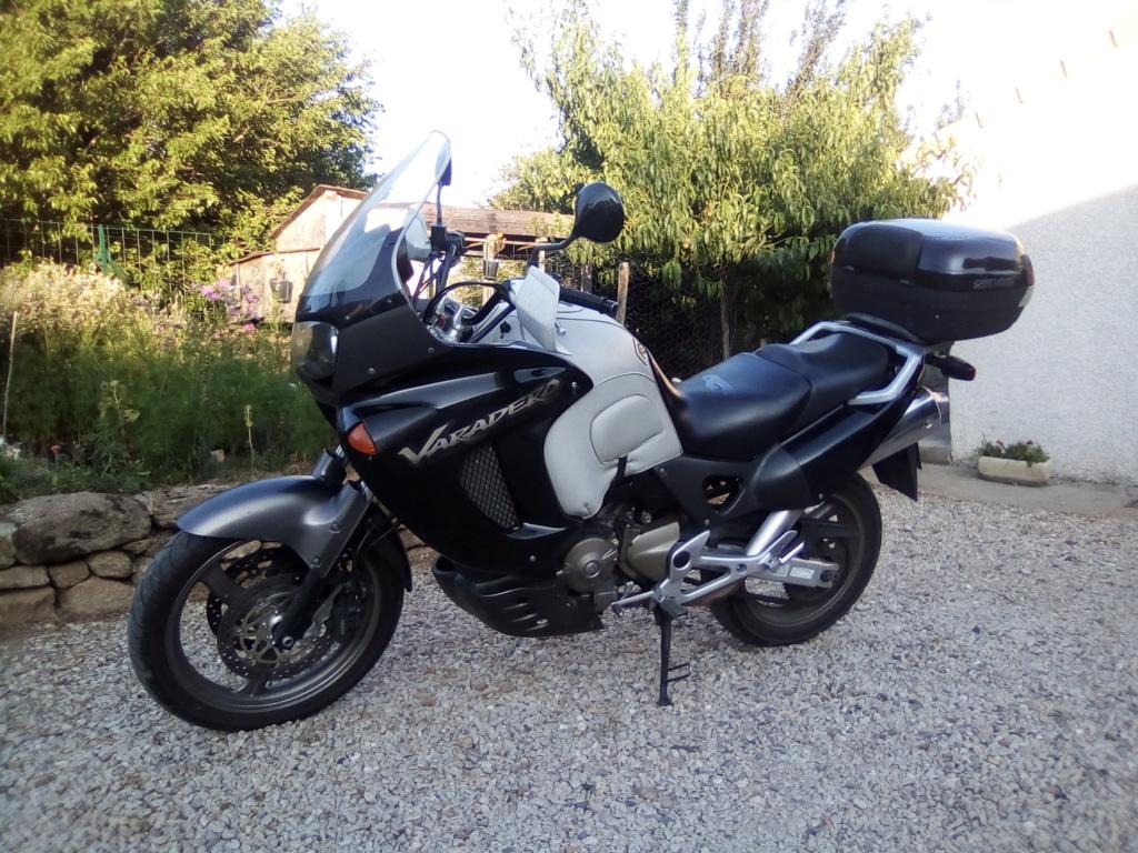 motos Ludo Ride Ardèche Img_2327