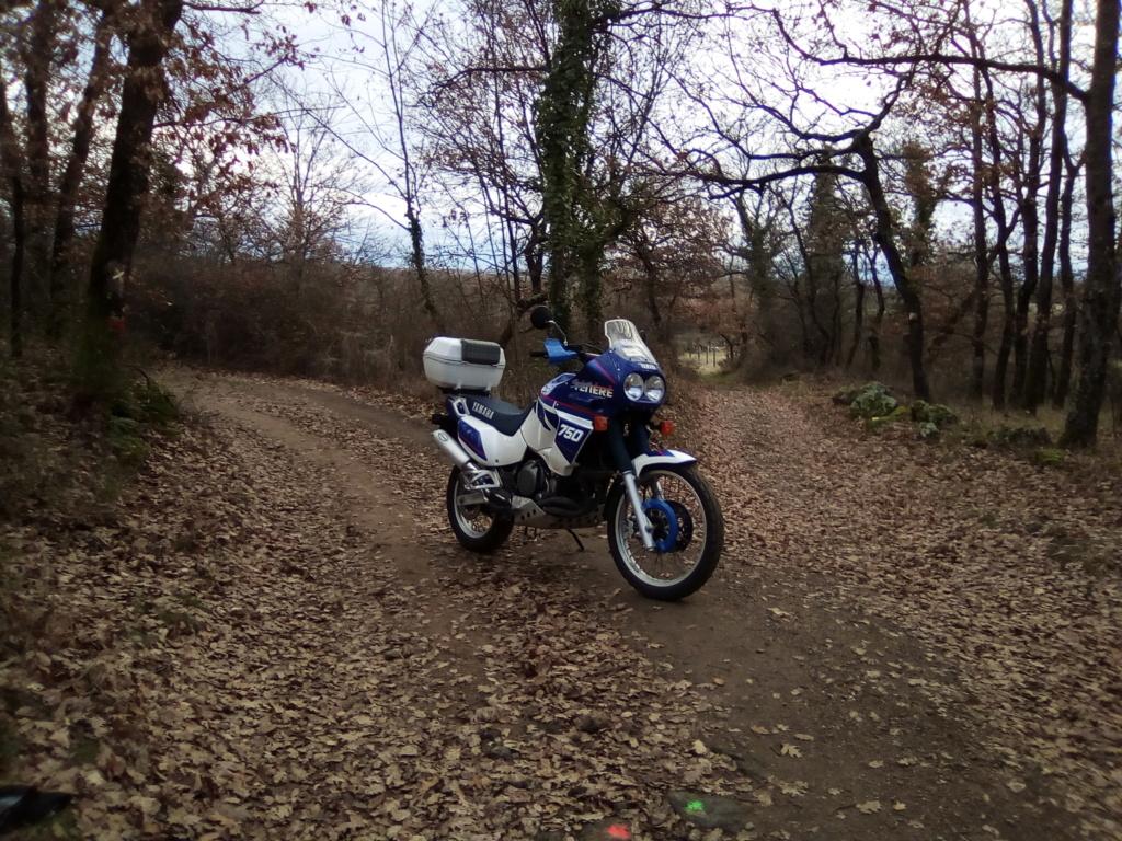 motos Ludo Ride Ardèche Img_2328