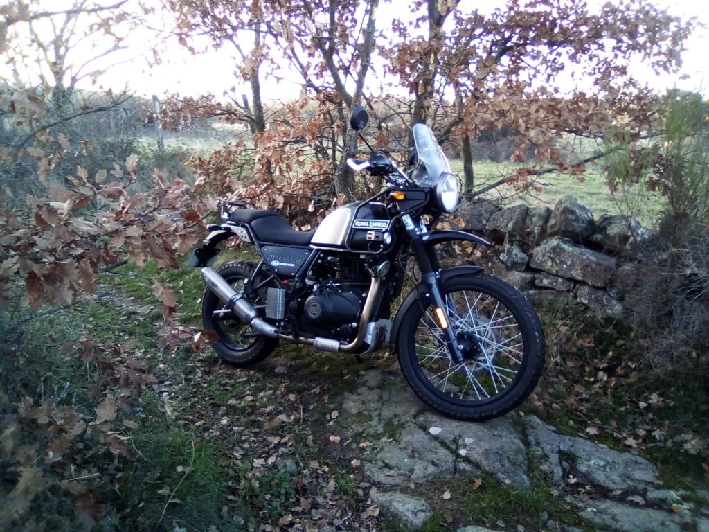 motos Ludo Ride Ardèche Img_2329