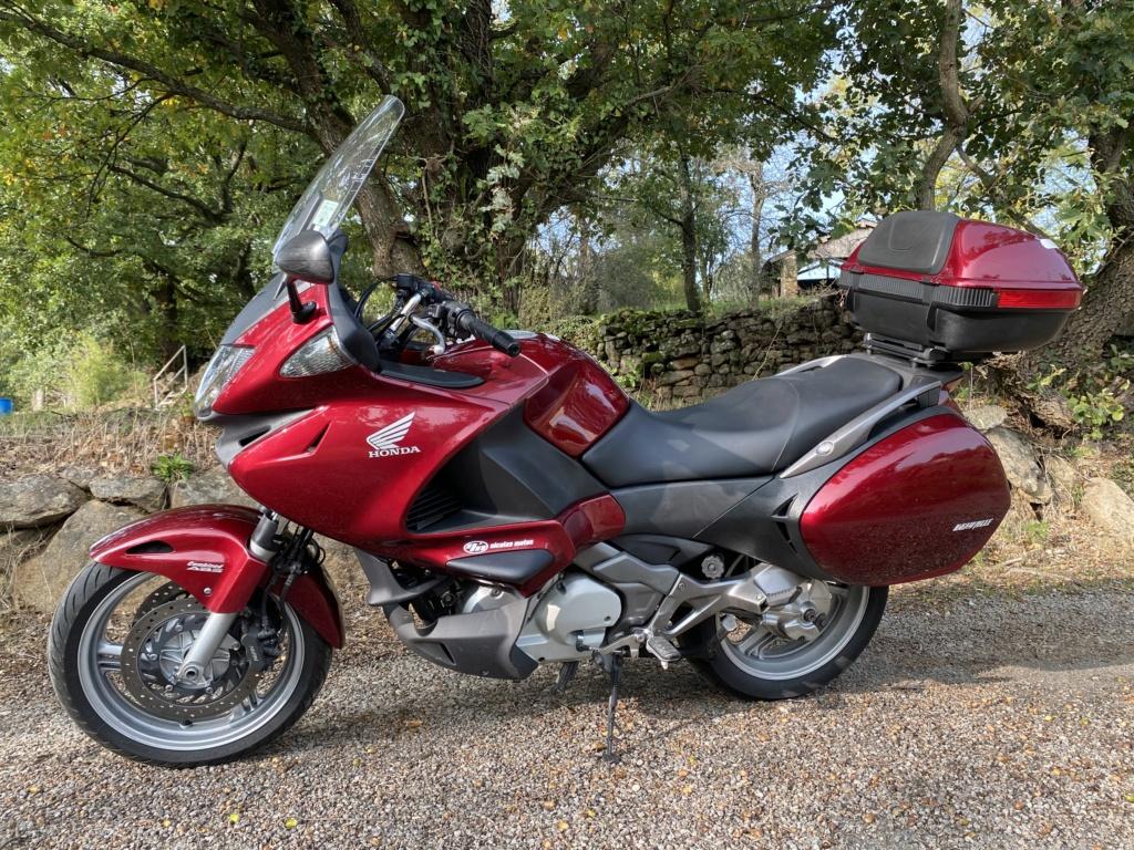 motos Ludo Ride Ardèche Img_3110