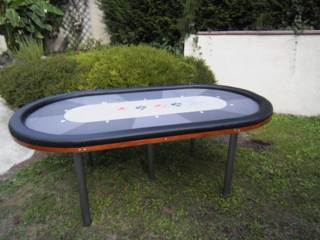 petits meubles P8140210