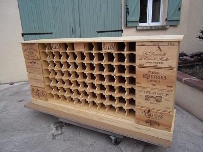 petits meubles Pb250310