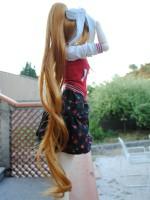 Anime Dolls Dsc_0110