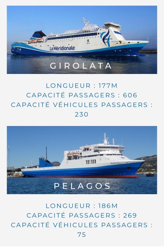 [Maroc/Le Bateau] nouvelle ligne Marseille-Tanger 00214