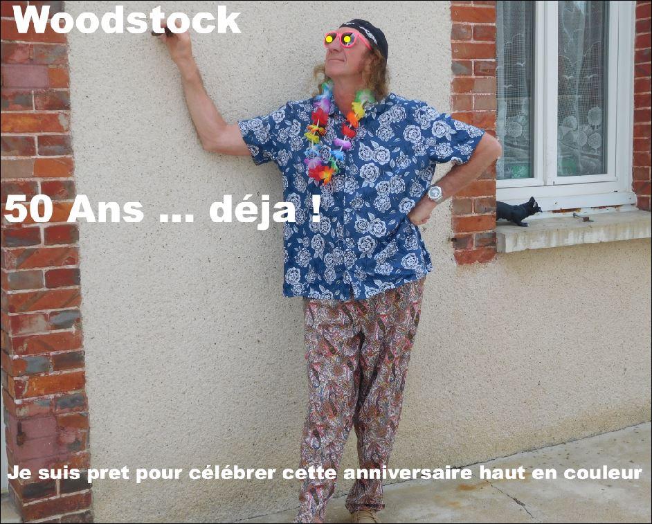 Woodstock 50 Ans ... déjà ! Woodst10