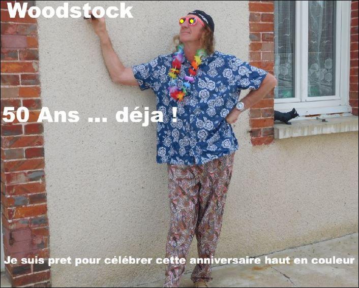 Woodstock 50 Ans ... déjà ! Woodst11