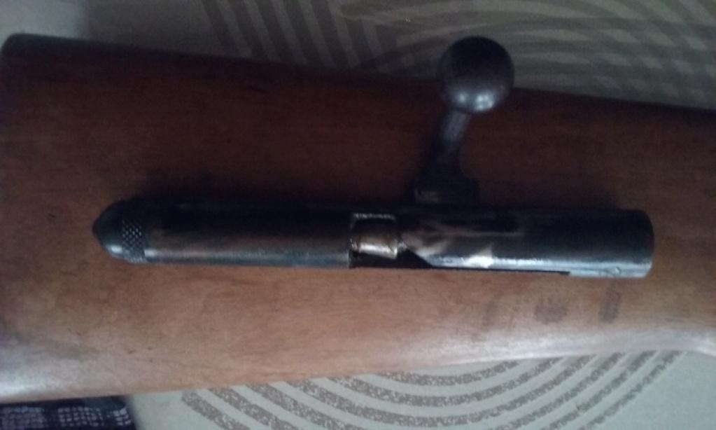 6mm flobert 20210110