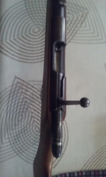 6mm flobert 20210111
