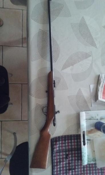 6mm flobert 20210112